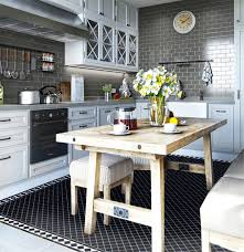 Kitchen Design Triangle by Buy Square Triangle Unglazed Border Tile Patterns For Kitchen