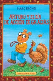 arthur s thanksgiving book 54 best thanksgiving images on vintage thanksgiving
