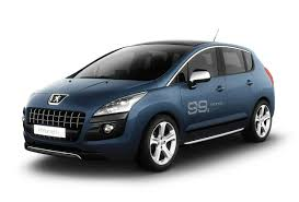 peugeot 209 for sale peugeot 3008 hybrid4 rcz hybrid4 revealed autoevolution