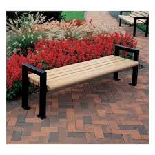 commercial outdoor benches outdoor benches park bench public