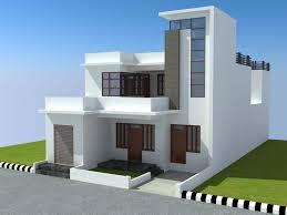 home design exterior online 3d house exterior design online free house design 2018