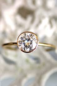 cheap beautiful engagement rings best 25 cheap engagement rings ideas on different