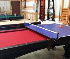 what are the dimensions of a regulation pool table what is regulation size pool table msdesign me