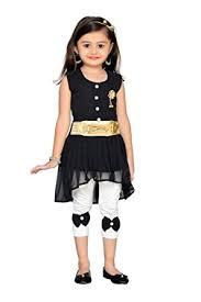 adiva u0027s party wear dress amazon in clothing u0026 accessories
