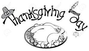 thanksgiving day turkey images roast turkey and text for holiday thanksgiving day royalty free