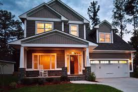 narrow lot house plans craftsman narrow lot plans houseplans