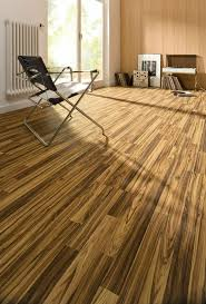 Kronopol Laminate Flooring 108 Best Suelos Laminados Images On Pinterest Laminate Flooring