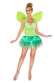 fairy costume nelasportswear women u0027s fitness activewear