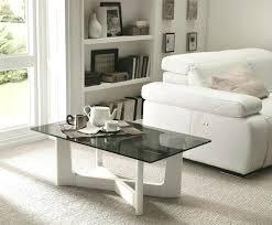 White Side Tables For Living Room Modern Side Tables For Living Room Djkrazy Club
