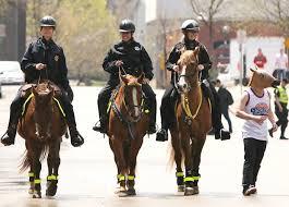 four horsemen of the apocalypse funny