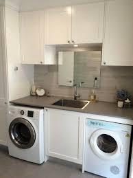 abode renovations sydney bathroom and kitchen renovation experts