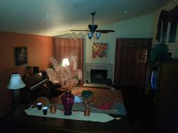 bring hollywood to your home how residences get movie u0026 tv roles