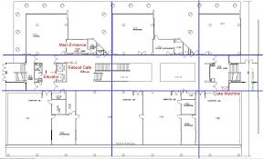 collections of floor plan grid interior design ideas