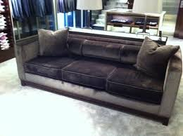 sofa kã ln 122 best sofas images on sofas furniture and