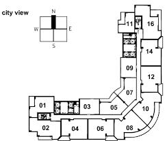 one floor plan floor plans met miami properties met condos met condo