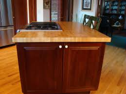 maple kitchen islands amazing maple kitchen islands 93 in exterior house design with