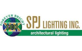 green creative lighting rep north georgia line card next generation lighting llc atlanta