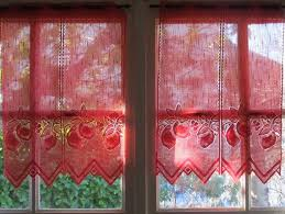 Lace Cafe Curtains Kitchen by 13 Best Business Ideas Images On Pinterest Business Ideas Cafe