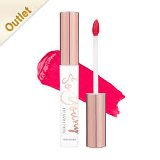 Meme Cosmetics - i m meme soyoung i wish lip cheek etc lip gloss online shopping