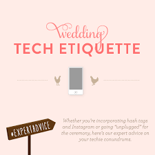 wedding wishes hashtags hashtag wedding archives southern weddings