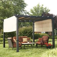 Patio Gazebo Lowes by Deck Canopy Best Images Collections Hd For Gadget Windows Mac