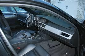 fs bmw m5 v10 sedan w 6 speed manual perfect dd