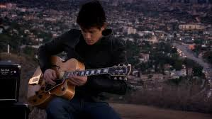 where the light is john mayer s electric guitars where the light is ordinary blog