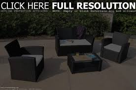 beautiful home decorating stores near me pictures decorating