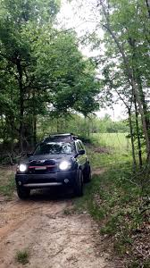 2004 Lifted Nissan Xterra - 58 best xterra images on pinterest offroad car stuff and jeep truck