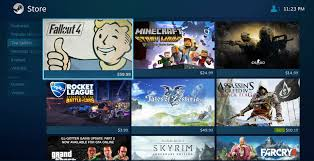 tax law forces steam to increase prices for games offgamers blog