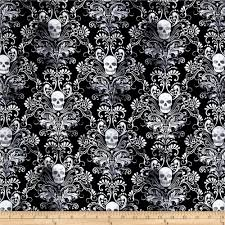 halloween city return policy halloween apparel u0026 fashion fabric shop online at fabric com