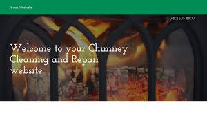 Home Designer Pro Chimney by Chimney Cleaning And Repair Website Templates Godaddy