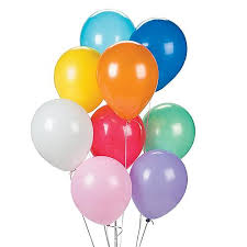 birthday balloons for him balloons on sale orientaltrading