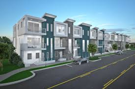 100 multi family homes larchmont multifamily home listings