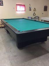 olhausen york pool table olhausen pool table ebay