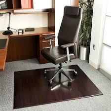 Stylish Office Stylish Office Floor Mat Laminates Chair Office Floor Mat U2013 Home