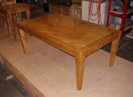 Unfinished Desk F Laquer 3 Jpg