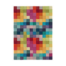 rugs contemporary home accessories from dwell