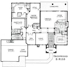 house models plans house models and plans stunning home model plan home interior