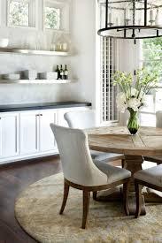 modern rustic kitchens modern rustic kitchens white bar stools backless stools round