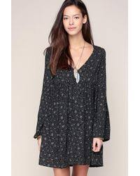shop women u0027s denim u0026 supply ralph lauren dresses from 70 lyst
