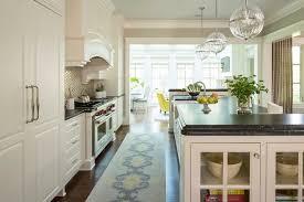Ballard Designs Kitchen Rugs Contemporary Kitchen Rugs 864 Kitchen Ideas