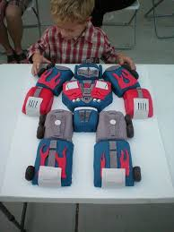 transformer birthday 26 best transformer party ideas images on transformer