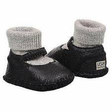 infant ugg boots sale baby uggs baby boots shoes ebay