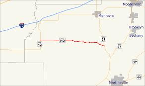 Frisco Texas Map Morgan County Tax Maps Morgan County Ga Official Website Morgan