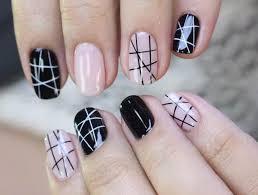 short nails archives page 2 of 6 nail designs