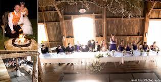 rochester wedding venues rochester wedding barn
