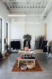 Biggest Furniture Store In Los Angeles 98 Best Los Angeles Images On Pinterest Los Angeles Romantic