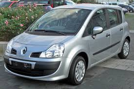 renault reno file renault grand modus front 1 jpg wikimedia commons