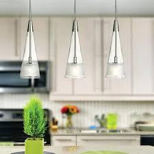 Kitchen Pendant Lighting Uk Pendant Kitchen Lights Satin Chrome Pendant Lights Small Kitchen